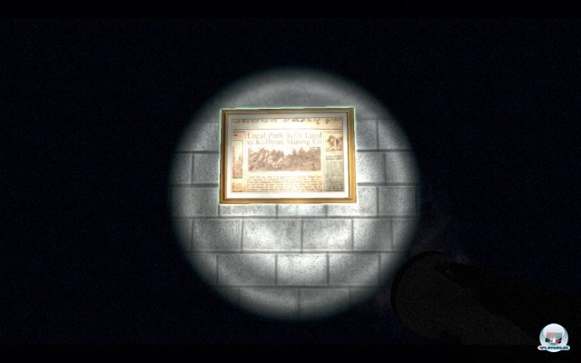 Screenshot - Slender: The Arrival (PC) 92458132