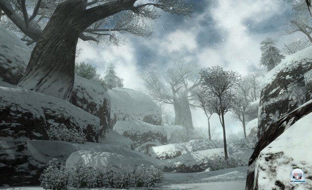 Screenshot - Phantasy Star Online 2 (PC) 2366242