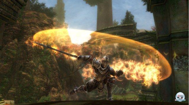 Screenshot - Kingdoms of Amalur: Reckoning (PC) 2271462