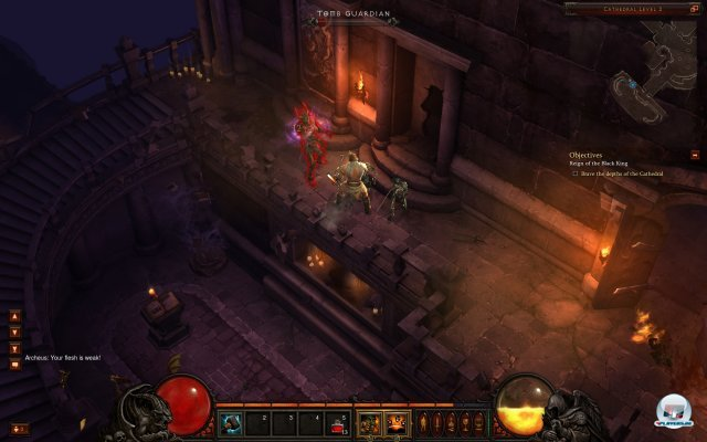Screenshot - Diablo III (PC) 2268052