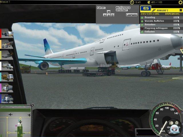 Screenshot - Airport-Simulator 2013  (PC) 92442597