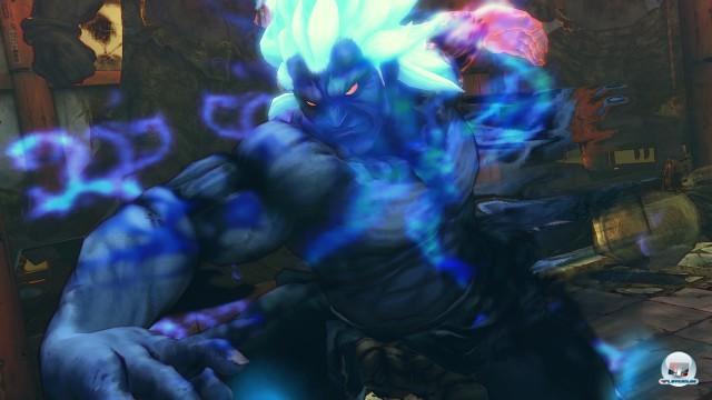 Screenshot - Super Street Fighter IV - Arcade Edition (360) 2234767
