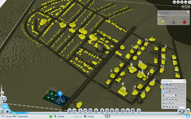 Screenshot - SimCity (PC) 92444917