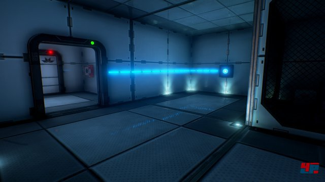 Screenshot - The Turing Test (PC) 92522044