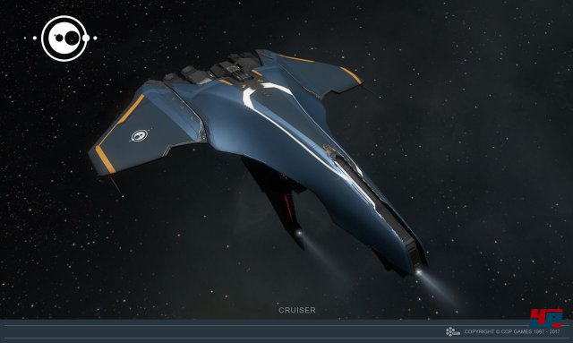Screenshot - EVE Online (Mac) 92549169