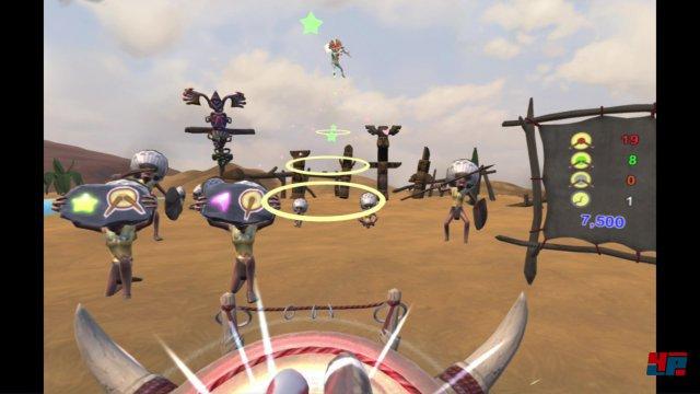 Screenshot - Happy Drummer VR (PlayStationVR) 92563068