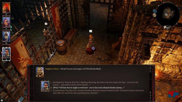 Screenshot - Divinity: Original Sin 2 (PC) 92553206