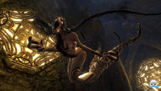 Screenshot - Kingdoms of Amalur: Reckoning (PC) 2287147