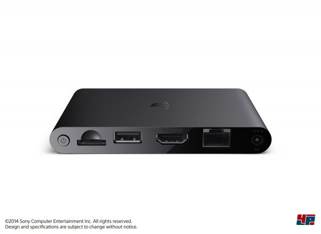 Screenshot - PlayStation Vita (PS_Vita) 92488130