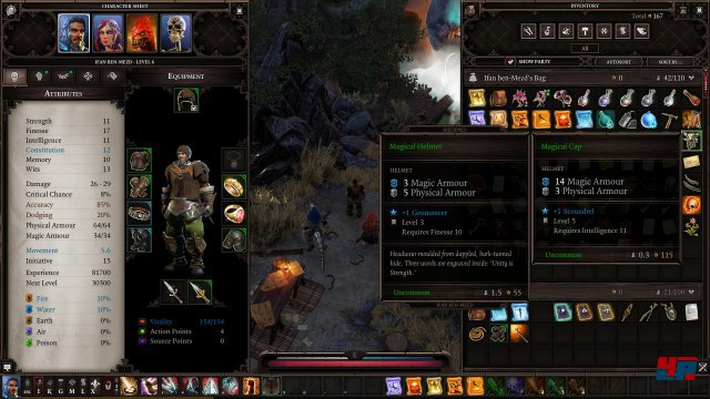 Screenshot - Divinity: Original Sin 2 (PC) 92553158