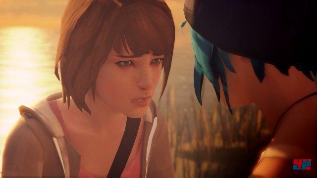 Screenshot - Life Is Strange (PC) 92498720