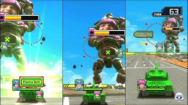 Screenshot - Tank! Tank! Tank! (Wii_U) 92404492