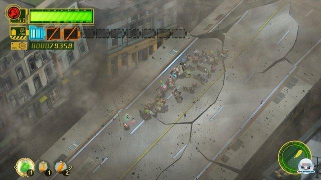 Screenshot - Project P-100 (Wii_U) 2361162