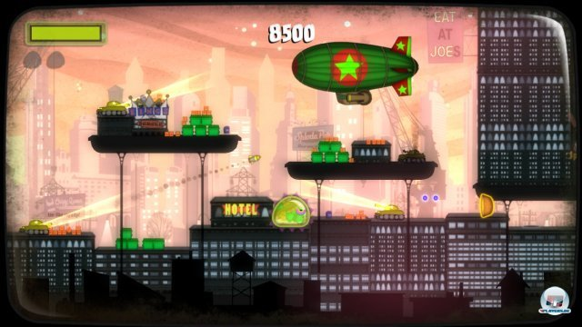 Screenshot - Tales from Space: Mutant Blobs Attack (PS_Vita) 2310527