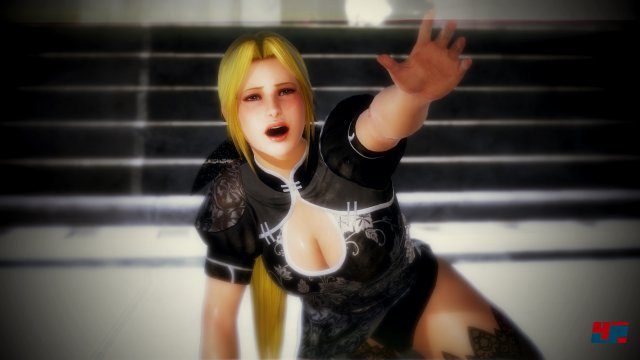 Screenshot - Dead or Alive 6 (PC) 92573938