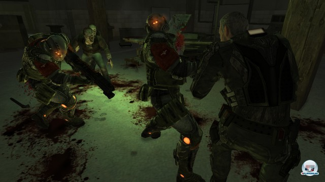 Screenshot - F.E.A.R. 3 (360) 2216774