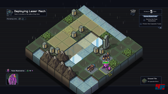 Screenshot - Into the Breach (PC) 92560510