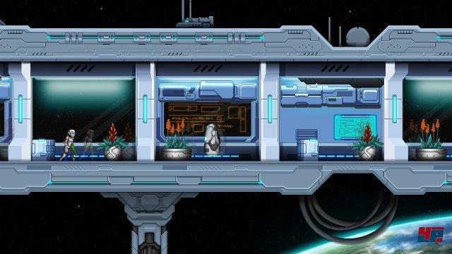 Screenshot - Ghost (PC) 92525181
