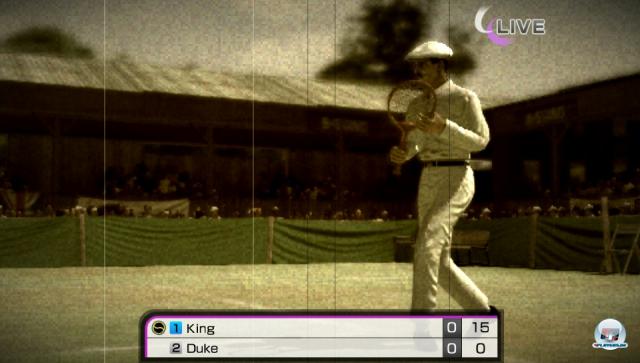 Screenshot - Virtua Tennis 4 (PS_Vita) 2246187