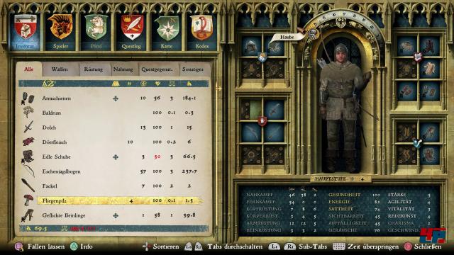 Screenshot - Kingdom Come: Deliverance (PC) 92559844