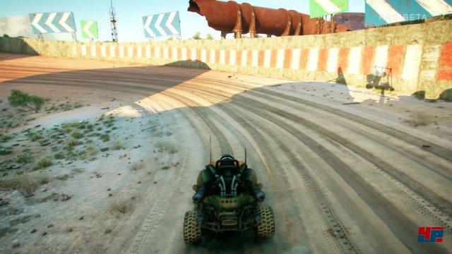 Screenshot - Rage 2 (PC) 92581586