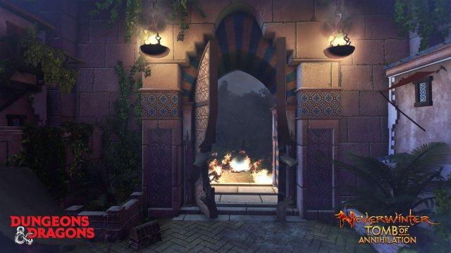 Screenshot - Neverwinter (PC) 92557906