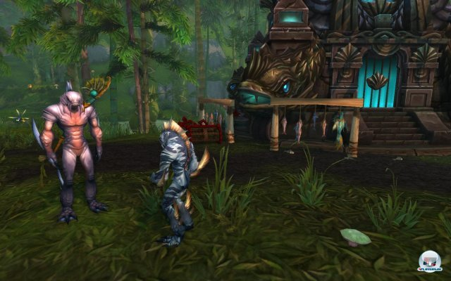 Screenshot - World of WarCraft: Mists of Pandaria (PC) 2334302