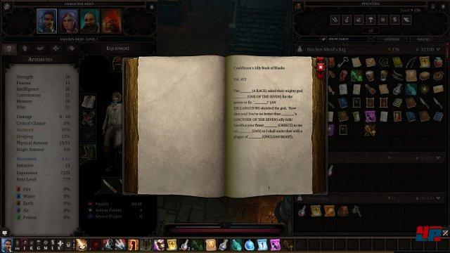 Screenshot - Divinity: Original Sin 2 (PC) 92553131