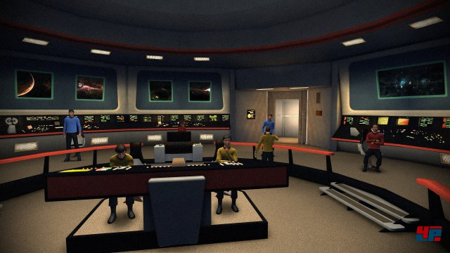 Screenshot - Star Trek Online (PC) 92525424