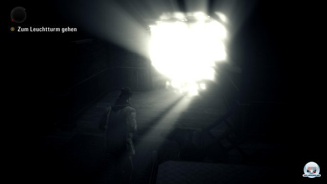 Screenshot - Alan Wake (PC) 2323102