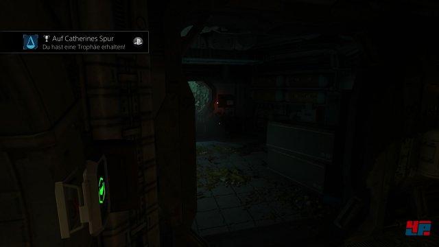 Screenshot - SOMA (PlayStation4) 92514076