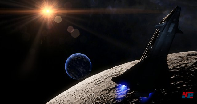 Screenshot - Prey: Mooncrash (PC)