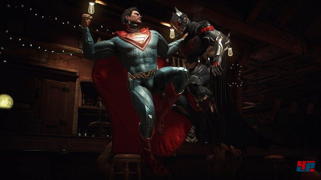Screenshot - Injustice 2 (PC) 92542664