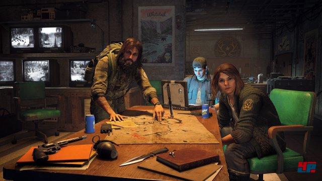 Screenshot - Far Cry 5 (PC) 92561011