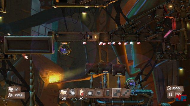 Screenshot - Flockers (PC) 92481363