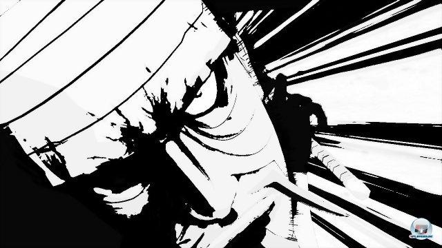Screenshot - Naruto Shippuden: Ultimate Ninja Storm 3 (PlayStation3) 2388107