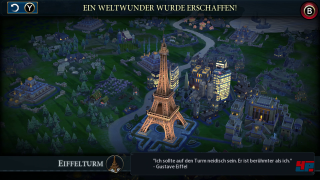 Screenshot - Civilization 6 (Switch) 92578258