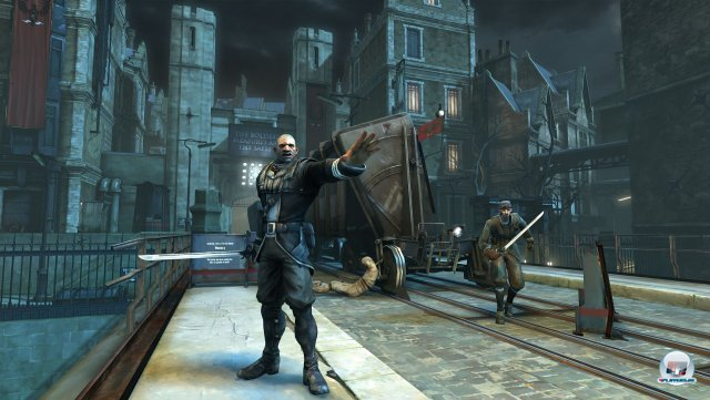 Screenshot - Dishonored: Die Maske des Zorns (PC) 2361527