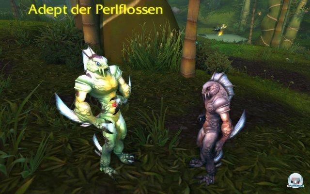 Screenshot - World of WarCraft: Mists of Pandaria (PC) 2334297