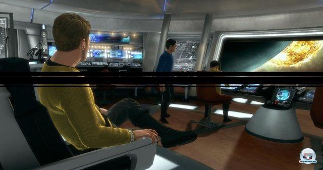 Screenshot - Star Trek (360) 2361832