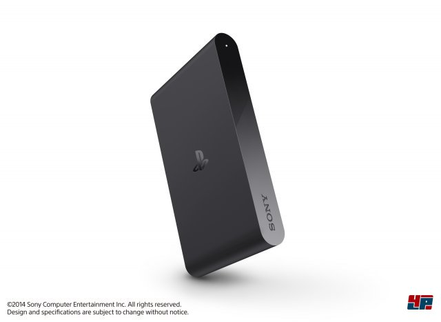 Screenshot - PlayStation Vita (PS_Vita) 92488124
