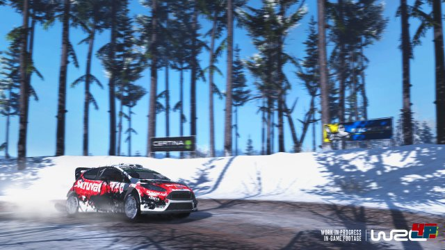 Screenshot - WRC 5 (360) 92514788