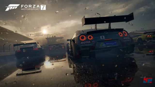 Screenshot - Forza Motorsport 7 (PC) 92547447