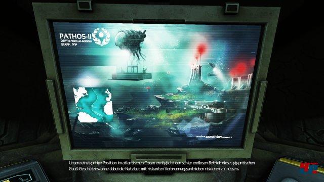 Screenshot - SOMA (PlayStation4) 92514074