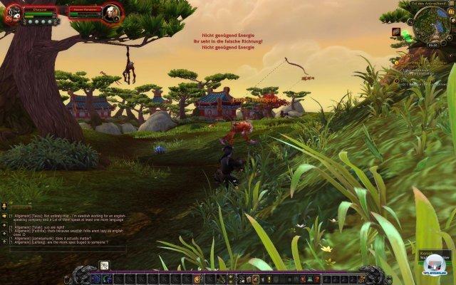 Screenshot - World of WarCraft: Mists of Pandaria (PC) 2333047