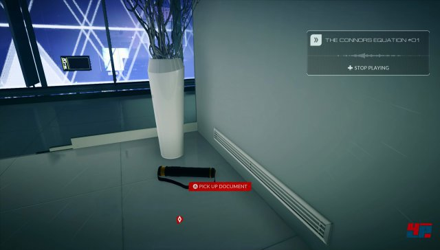 Screenshot - Mirror's Edge Catalyst (PC) 92527125