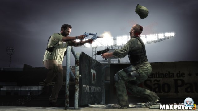 Screenshot - Max Payne 3 (360) 2317182