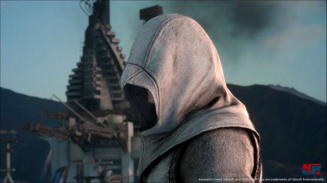 Screenshot - Final Fantasy 15 (PS4) 92551696