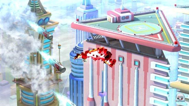 Screenshot - The Wonderful 101 (Wii_U) 92401832