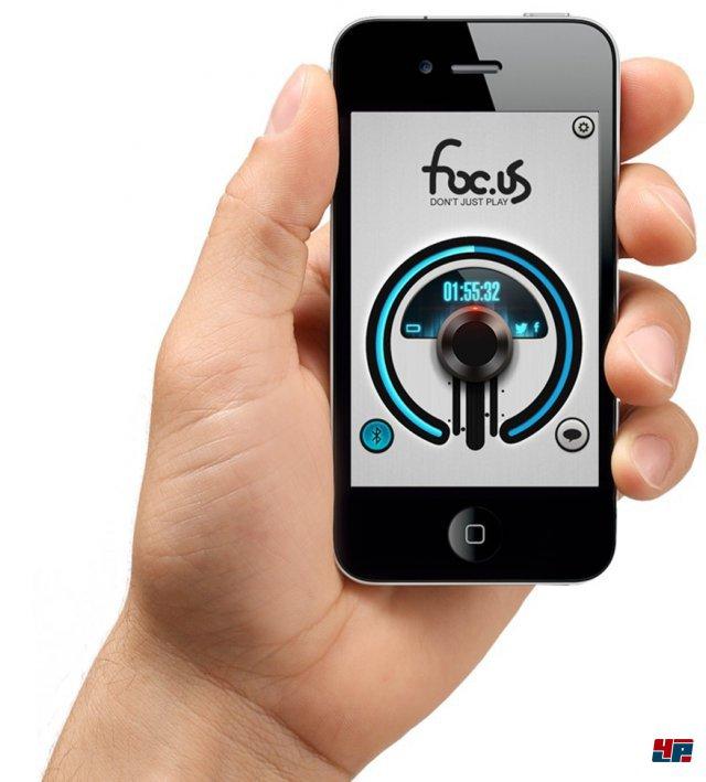Screenshot - foc.us (PC)